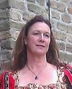 Janneke Alles Aukes